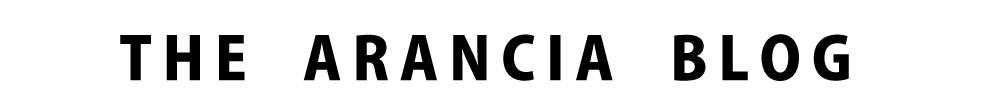 ピラティス・スタジオ・アランチャのブログ