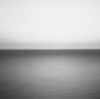 中目黒ピラティス&マスターストレッチスタジオ arancia (アランチャ)-海景03