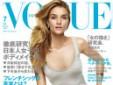 magazine07-129x170-1