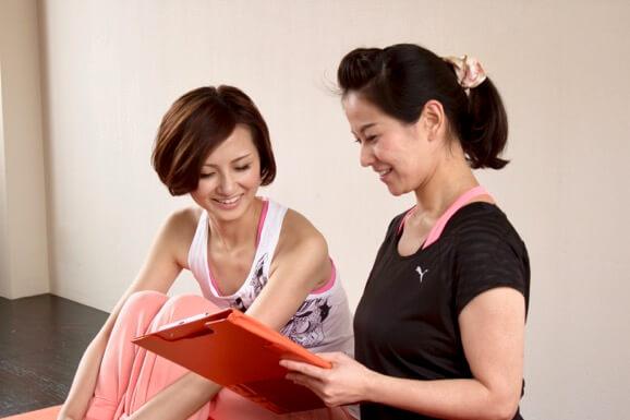 渋谷でバレエのトレーニング・オープンクラスなら【アランチャ】~初心者の方もしっかりとサポート~