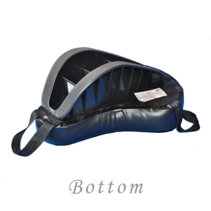 Elvis-Bottom-300x300